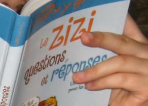 http://biomama.free.fr/D%e9co%20blog/2007_04_19%20Th%e9ophane%20s'instruit%20livre.jpg